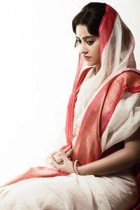 sarees_11